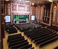 الخميس.. المؤتمر السنوي التاسع لجمعية النيل للأمراض الصدرية