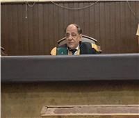 تأجيل محاكمة 11 متهمًا بـ«فساد القمح الكبرى» لـ24 مارس