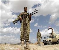 مصرع سبعة من مليشيا الحوثي وإصابة أخرين غربي مدينة تعز