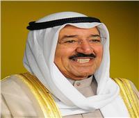 الكويت تحتفل بالذكرى الـ14 لتولي الشيخ صباح الأحمد مقاليد الحكم