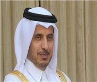 «جملة قالها».. تفاصيل إقالة رئيس وزراء قطر