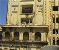 إعداد بدني وجهد مالي.. العربية تكشف خطة الإخوان لإعادة هيكلة الجماعة بـ2020