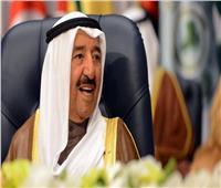 وزير الإعلام الكويتي: الشيخ صباح الأحمد «حكيم» في أوقات الشدة والرخاء