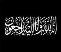 «بوابة أخبار اليوم» تنعى والد الكاتب الصحفي خالد ميري رئيس تحرير «الأخبار»