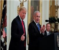 حماس: تصريحات ترامب بشأن خطة السلام «عدوانية» واقتراحاته بشأن القدس «فارغة»