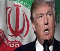 مستشار للرئيس الإيراني يرفض خطة ترامب للسلام.. ويعتبرها «إجبار متحيز»