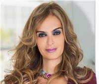 رشا قلج: السيدة الأولى ببروندى ورئيس ليبريا كتبوا أغنيات عن العقم