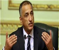 فيديو| طارق عامر: عبرنا المرحلة الصعبة.. وعائدات السياحة وصلت لـ12.6 مليار دولار