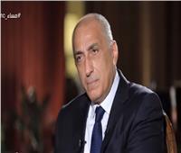 طارق عامر: لا نحتاج تمويلا جديدا من صندوق النقد الدولي