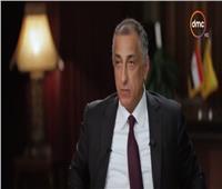 طارق عامر: الدولار تراجع 4 جنيهات أمام العملة المحلية
