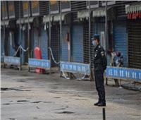 فيديو| الحكومة: نتابع أوضاع 350 مصري في مدينة ووهان الصينية بهذه الطريقة