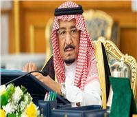 ملك السعودية لأبومازن: قضيتكم هي قضيتنا.. وموقفنا من القضية الفلسطينية لن يتغير