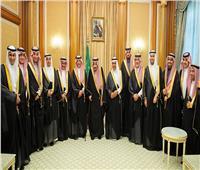 السعودية تعلن موقفها من خطة ترامب
