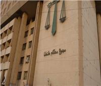 إحالة أوراق ٣ متهمين إلى المفتي بتهمة قتل وسرقة كويتي بالغربية