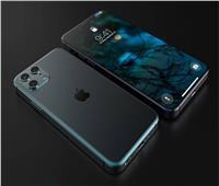 صور| مواصفات وسعر هاتف أيفون 12 الجديد