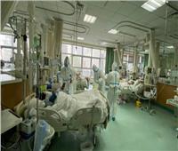 الإمارات تعلن تسجيل أول حالة إصابة بفيروس كورونا