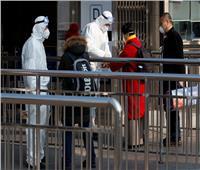الخطوط البريطانية تعلق الرحلات المباشرة للصين بسبب فيروس كورونا