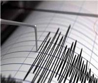 زلزال بقوة 5.5 درجة يضرب كامتشاتكا الروسية