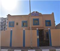 الانتهاء من تنفيذ وحدة صحية بـ«سكن مصر» وتوفير 3 سيارات إسعاف في الشروق