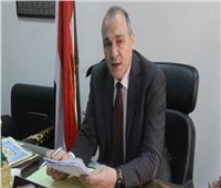 «تعليم القاهرة»: نتيجة الشهادة الإعدادية للفصل الدراسى الأول خلال أيام