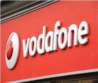 تعرف على.. تفاصيل صفقة بيع «فودافون» بمصر للشركة السعودية «STC»