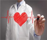 7 أسباب تؤدي إلى تسارع ضربات القلب