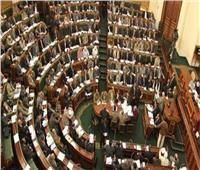 «إسكان النواب» تطالب بوضع شروط ومعايير في تسليم المشروعات من مقاولي الباطن