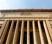 المشدد 3 سنوات لعامل نظافة بتهمة حيازة مفرقعات في المعادى