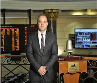 إدارة البورصة تنتهي من المراجعة نصف السنوية لمؤشرات السوق