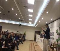 أبو الغيط: حذرت «مبارك» من الترويج لفكرة التغيير بمنهج أمريكي بملايين الجنيهات