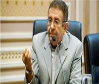 لجنة الإسكان تطالب بإدراج قرية الجراون ضمن الحيز العمراني