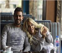 محمد رشاد ومي حلمي في «المتزوجون» على قناة النهار