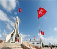 """احتياطات في تونس لمواجهة """"كورونا"""""""