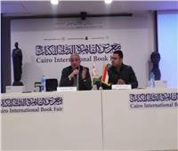 نبيل فاروق: حصلت على جائزة الدولة في الأدب بعد تجاهل 20 عامًا