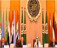 رئيس البرلمان العربي يؤكد حق فلسطين في إقامة دولة عاصمتها «القدس»