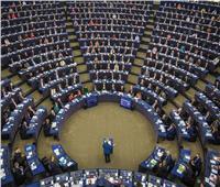 البرلمان الأوروبي يوافق على خروج بريطانيا