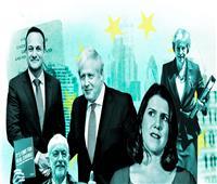 تايم لاين| رحلة خروج بريطانيا من الاتحاد الأوروبي