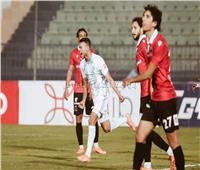 بيراميدز يتفوق على «نادي مصر».. والسعيد يغيب عن مواجهة الأهلي