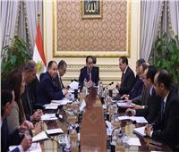 الاتفاق على توقيع بروتوكول بين الكهرباء والبترول لتسوية المديونية