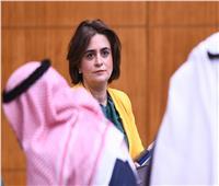 استقالة وزيرة كويتية بعد ضغوط من نواب «الأمة»
