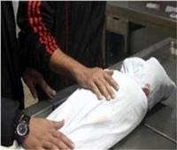 مصرع وإصابة 3 في حريق بشقة سكنية بالإسكندرية