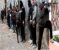 تونس: التدخلات الخارجية في ليبيا وخرق حظر السلاح أدى إلى انتشار الإرهاب