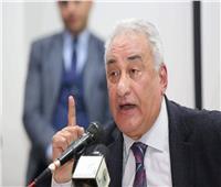 نقيب المحامين: أنقذت النقابة من «غزو» التعليم المفتوح.. ولسنا «جراج» لأصحاب الدبلومات