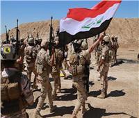 العراق يعلن استئناف العمليات ضد داعش بالتعاون مع التحالف الدولي