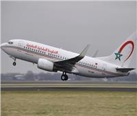 المغرب يعلق رحلاته الجوية إلى الصين بسبب فيروس كورونا
