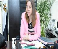 «الإسكان»: مد فترة الحجز لعدد محدود من الوحدات السكنية ببورسعيد ودمياط