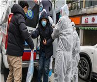 بريطانيا تعلن عن أول حالتي إصابة بفيروس كورونا