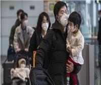 البحرين تدعو مواطنيها لعدم السفر إلى الصين بسبب فيروس كورونا