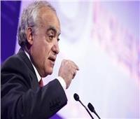 خاص| غسان سلامة: الليبيون ليس لديهم أي استعداد لقبول قوات أجنبية على أرضهم
