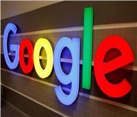 أول تحديث من جوجل لـ«أندرويد أوتو» من أجل قيادة آمنة